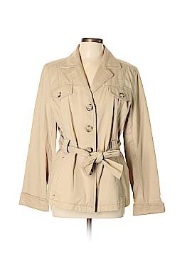 Esprit Coat Size L