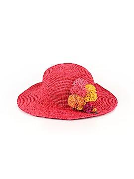 Flora Bella Sun Hat One Size