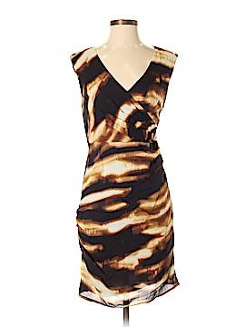 Ann Taylor Cocktail Dress Size 2