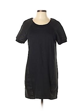Fabletics Casual Dress Size L