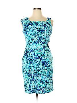 Studio One Casual Dress Size 10