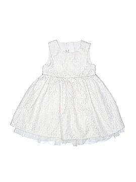 H&M Dress Size 1 1/2-2