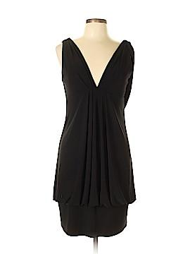 ABS Allen Schwartz Casual Dress Size M
