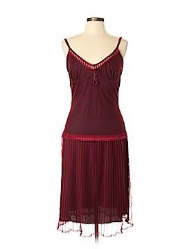 Betsey Johnson Cocktail Dress Size L