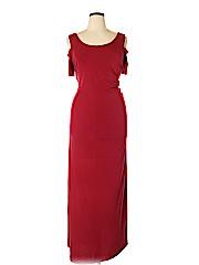 MYNT 1792 Casual Dress
