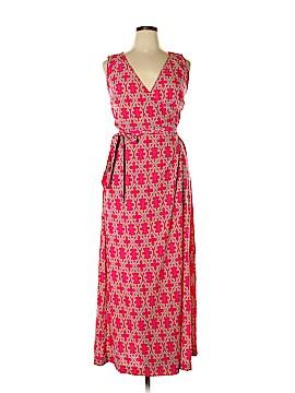 Banana Republic Casual Dress Size 12