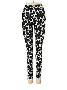 Marimekko for Target Leggings Size XS