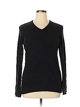 ExOfficio Pullover Sweater Size XL