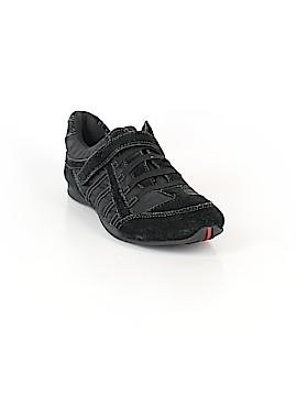 SmartFit Sneakers Size 4