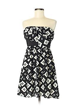 Bluetique Casual Dress Size M