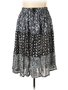Sostanza Casual Skirt Size 20 (Plus)