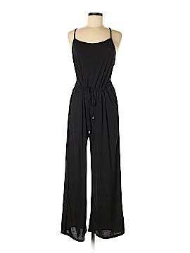 Unbranded Clothing Jumpsuit Size XL