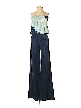 Young Fabulous & Broke Jumpsuit Size XS