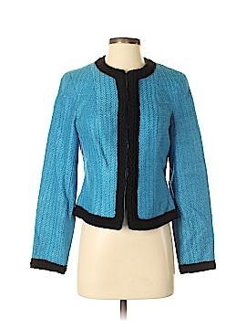 Doncaster Jacket Size 2
