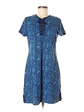 Chaps Casual Dress Size L