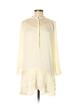 Banana Republic Casual Dress Size 6 (Petite)