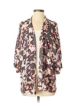 Apt. 9 Kimono Size S