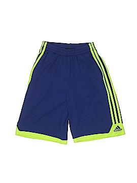 Adidas Shorts Size M (Youth)