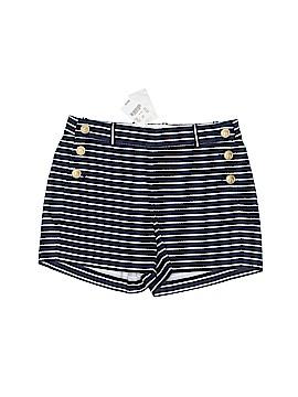 J. Crew Dressy Shorts Size 00