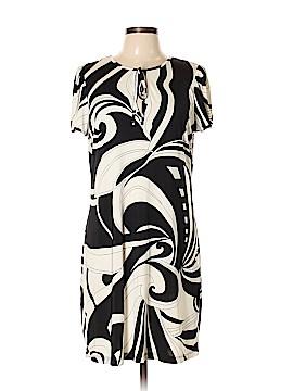 Nikki Casual Dress Size L