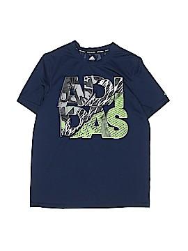 Adidas Active T-Shirt Size L (Kids)