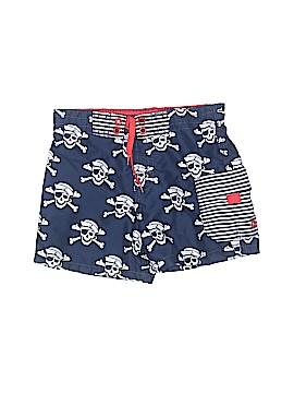 H&M Board Shorts Size 2 - 4