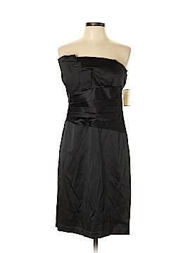 Roulette Cocktail Dress Size 12