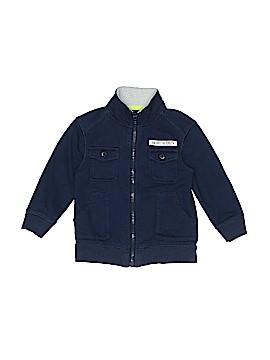 OshKosh B'gosh Jacket Size 3T