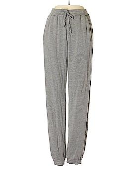 Unbranded Clothing Sweatpants Size 6