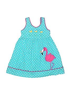 Ellemenno Dress Size 2T