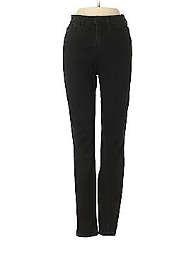 Badgley Mischka Jeans Size S
