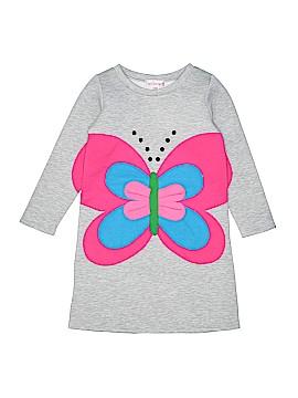Halabaloo Dress Size 7