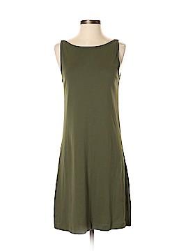 Andrea Jovine Casual Dress Size S