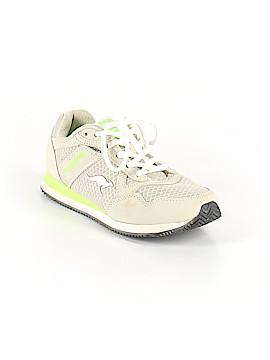 Kangaroos Sneakers Size 5