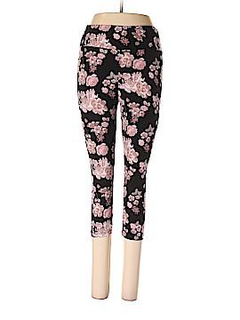 Unbranded Clothing Leggings Size S-m