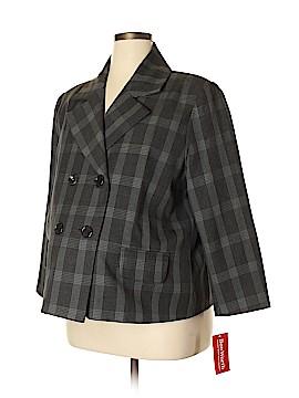 BonWorth Jacket Size XL (Maternity)