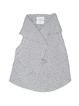 H&M L.O.G.G. Cardigan Size 10 - 12