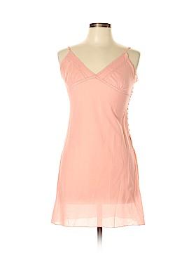 All Saints Casual Dress Size 12