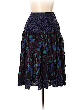 Missoni Casual Skirt Size 46 (IT)