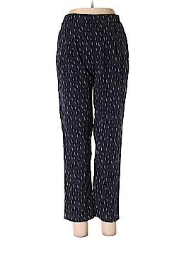 J.O.A. Los Angeles Casual Pants Size M