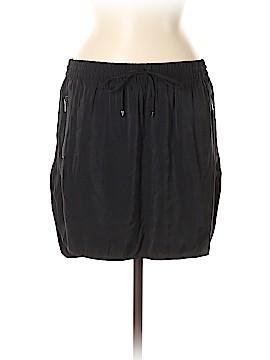 Calvin Klein Active Skirt Size M