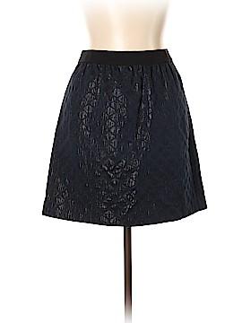Ann Taylor LOFT Casual Skirt Size 12