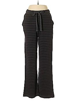 Unionbay Sweatpants Size M