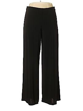 Ralph by Ralph Lauren Dress Pants Size L