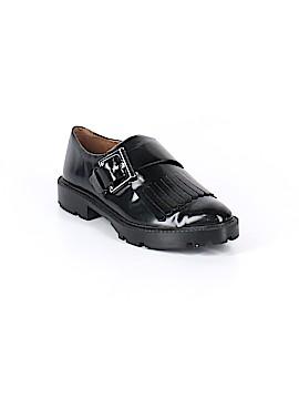 Trafaluc by Zara Flats Size 38 (EU)