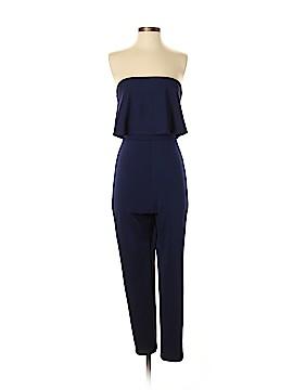 Fashion Nova Jumpsuit Size M