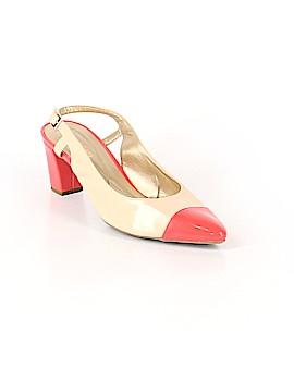 DressBarn Heels Size 10
