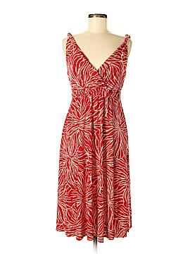 Metro7 Casual Dress Size 8 - 10