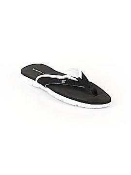 Tek Gear Flip Flops Size 11