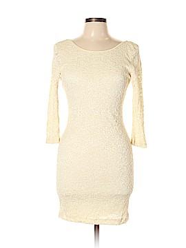 Windsor Cocktail Dress Size L